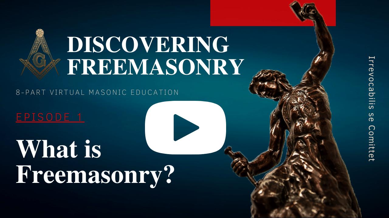YT Thumbnail_ EP1- What is freemasonry_ (3)